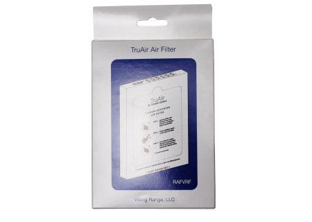 Viking - RAFVRF - Air Purifier Filters