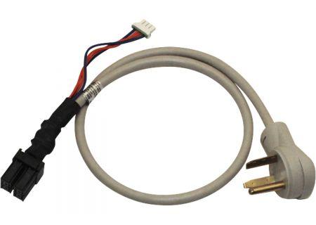 GE - RAK530P - Installation Accessories