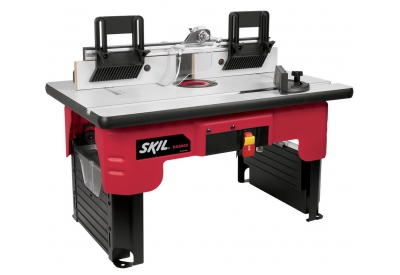 SKIL - RAS900 - Power Saws & Woodworking