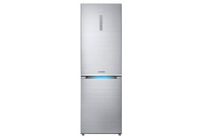 Samsung - RB12J8896S4/AA - Bottom Freezer Refrigerators