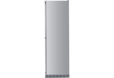Liebherr - RB-1410 - Built-In Full Refrigerators / Freezers