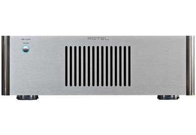 Rotel - RB1552SIL - Amplifiers