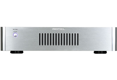 Rotel - RB1562SIL - Amplifiers