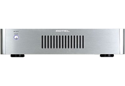 Rotel - RB1572SIL - Amplifiers