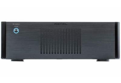 Rotel - RB1582MK2BK - Amplifiers