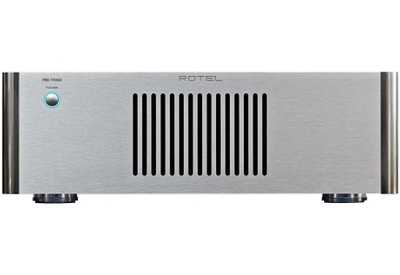Rotel - RB1582SIL - Amplifiers