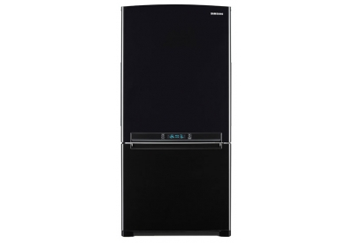 Samsung - RB195ACBP - Bottom Freezer Refrigerators