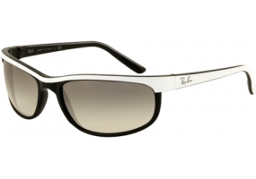 Ray Ban - RB2027 770/32 - Sunglasses