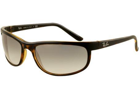 Ray-Ban - RB2027 787/32 - Sunglasses