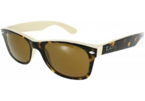 Ray Ban - RB2132 6012 52 - Sunglasses