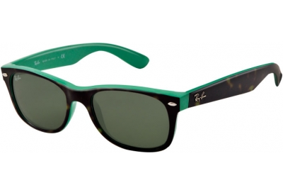 Ray-Ban - RB2132 6013 55 - Sunglasses