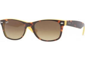 Ray Ban - RB2132 601485 55 - Sunglasses