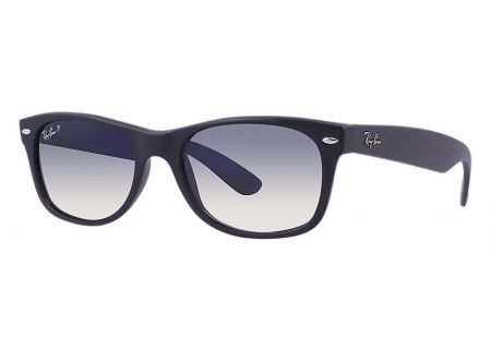 Ray-Ban - RB2132601S7852 - Sunglasses