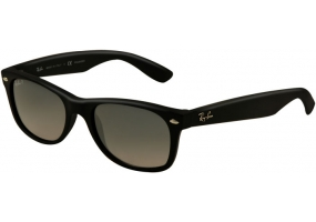 Ray Ban - RB2132 601S78 55 - Sunglasses