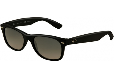 Ray-Ban - RB2132 601S78 55 - Sunglasses