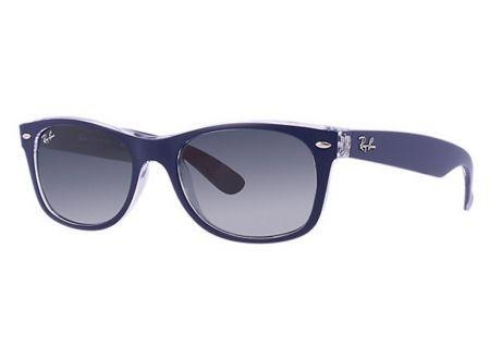 Ray-Ban - RB2132 605371 52 - Sunglasses