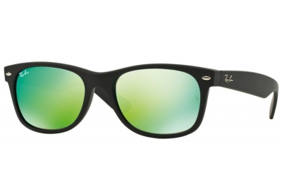 Ray-Ban - RB213262219 - Sunglasses