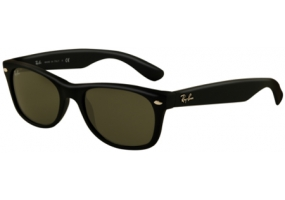 Ray Ban - RB2132 622/55 - Sunglasses