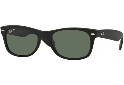 Ray-Ban - RB2132 622/58 55 - Sunglasses