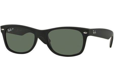 Ray-Ban - RB2132 622/58 55 - Sunglasses