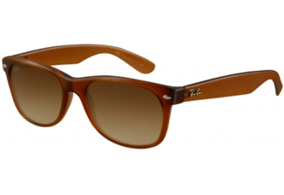 Ray-Ban - RB2132 717/51 - Sunglasses