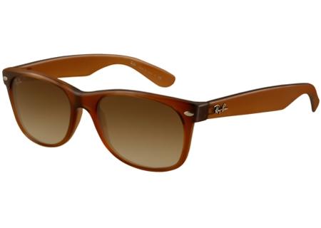 Ray-Ban - RB2132 717/51 - Sunglasses