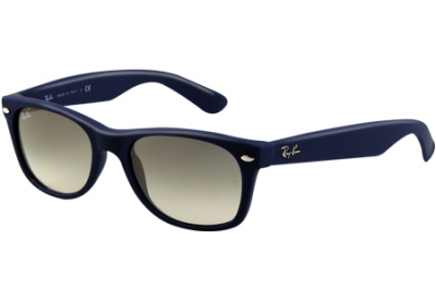 Ray-Ban - RB2132 811/32 52 - Sunglasses