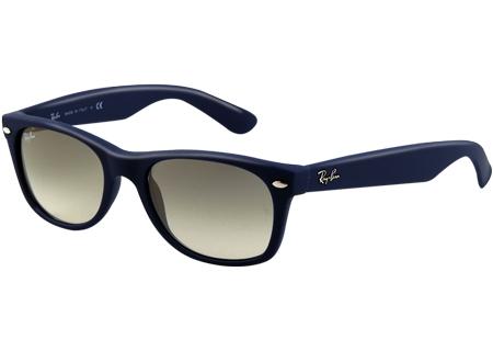 Ray-Ban - RB2132 811/32 52 - Sunglasses