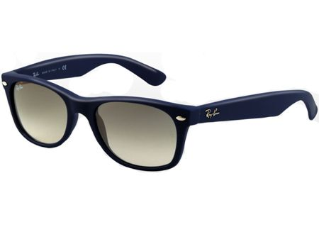 Ray-Ban - RB21328113255 - Sunglasses