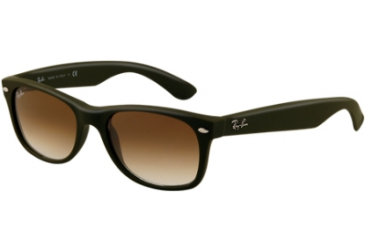 Ray-Ban - RB2132 812/51 52 - Sunglasses