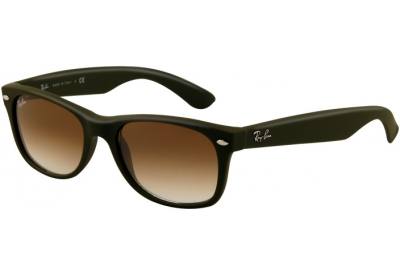 Ray-Ban - RB2132 812/51 55 - Sunglasses