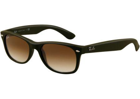 Ray-Ban - RB2132 812/51 55 - Sunglasses