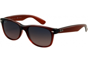 Ray Ban - RB2132 843/77 55 - Sunglasses