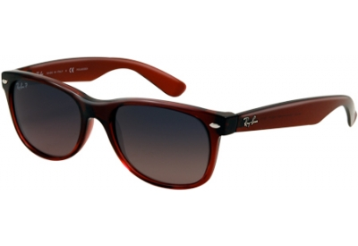 Ray-Ban - RB2132 843/77 55 - Sunglasses