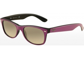 Ray Ban - RB21328733255  - Sunglasses