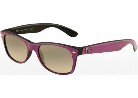 Ray-Ban - RB21328733255  - Sunglasses