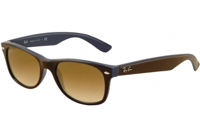 Ray Ban - RB2132 874/51 52 - Sunglasses