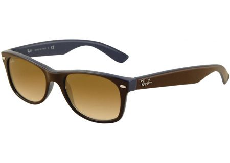 Ray-Ban - RB2132 874/51 52 - Sunglasses