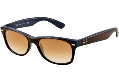 Ray Ban - RB2132 874/51 55 - Sunglasses