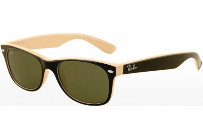 Ray Ban - RB2132 875 52 - Sunglasses