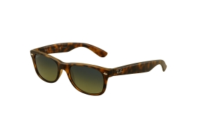 Ray Ban - RB213289476 - Sunglasses