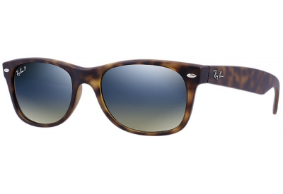 Ray-Ban - RB21328947655 - Sunglasses