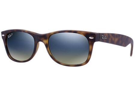 Ray-Ban - RB21328947655 - Sunglasses