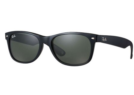 Ray-Ban - RB213290152 - Sunglasses