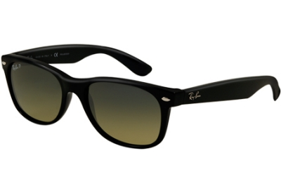 Ray-Ban - RB21329017655 - Sunglasses