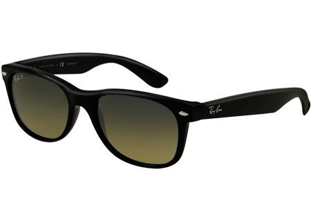 Ray-Ban - RB21329017655 - Sunglasses