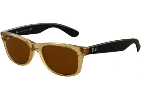 Ray-Ban - RB2132 945L 55 - Sunglasses