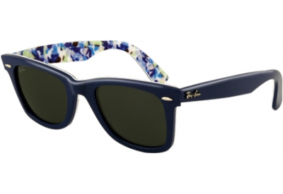 Ray-Ban - RB21401019 - Sunglasses