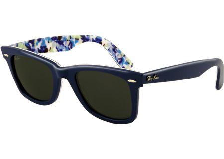 Ray-Ban - RB21401019 - Sunglasses