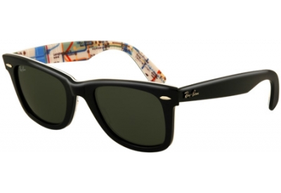 Ray Ban - RB2140 1028/50 - Sunglasses